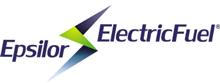 E-EF1