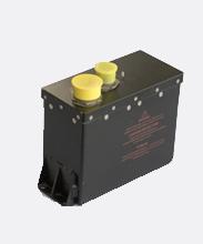 Airborne-Batteries