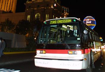 Electric_Fuel_Zero_Emission_Bus