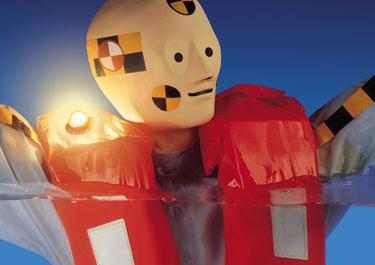safety-lifejacket-lights