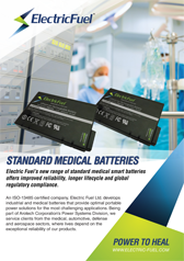 standard-medical-batteries-02-1
