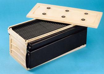 large-format-zinc-air-battery