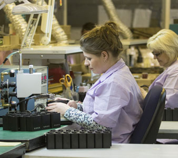 services_manufacturing