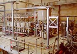 zinc-regeneration-bremen