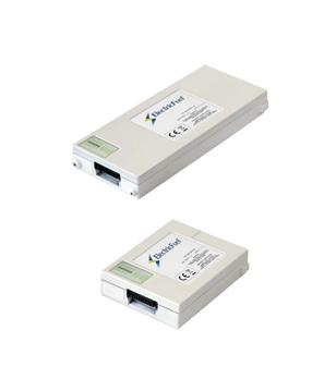 standard-medical-batteries-02-1