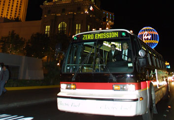 Electric_Fuel_Zero_Emission_Bus1.jpg
