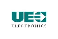 UEC1.jpg