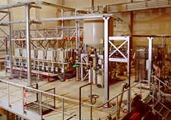 zinc-regeneration-bremen.jpg